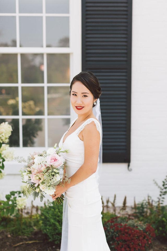 Niagara Wedding Florist_Ooh La La Designs_Toronto Wedding Florist_Purple Tree Photography_Holcim Estate 19