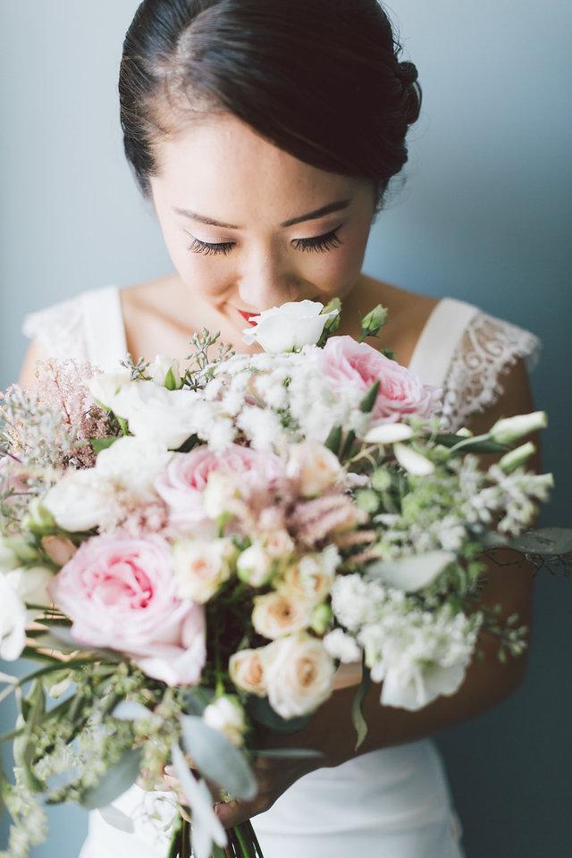 Niagara Wedding Florist_Ooh La La Designs_Toronto Wedding Florist_Purple Tree Photography_Holcim Estate 22