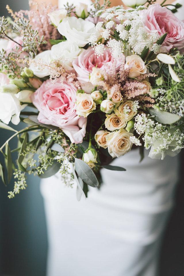 Niagara Wedding Florist_Ooh La La Designs_Toronto Wedding Florist_Purple Tree Photography_Holcim Estate 3