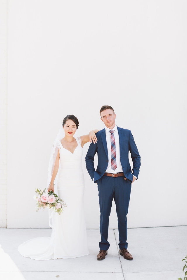 Niagara Wedding Florist_Ooh La La Designs_Toronto Wedding Florist_Purple Tree Photography_Holcim Estate 8