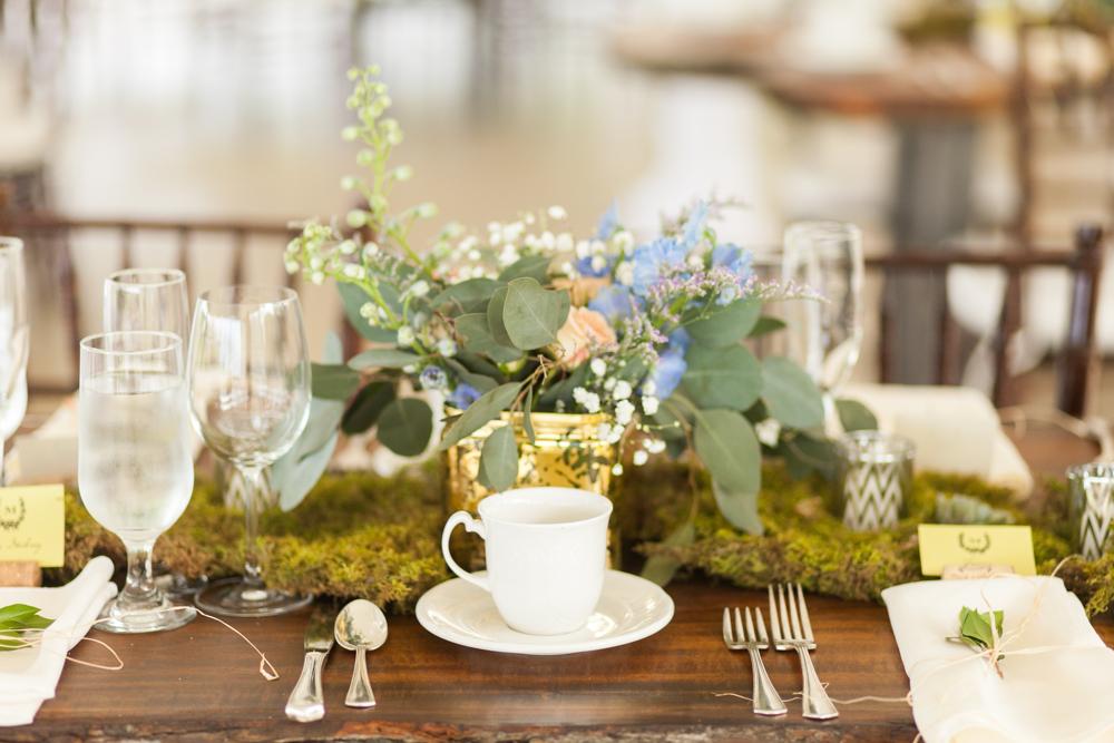 Jennifer Xu Photography_Ooh La La Designs_Niagara Wedding Florist_Niagara On The Lake Wedding florist_Niagara Wedding Photographer_Niagara on the Lake Wedding Photographer