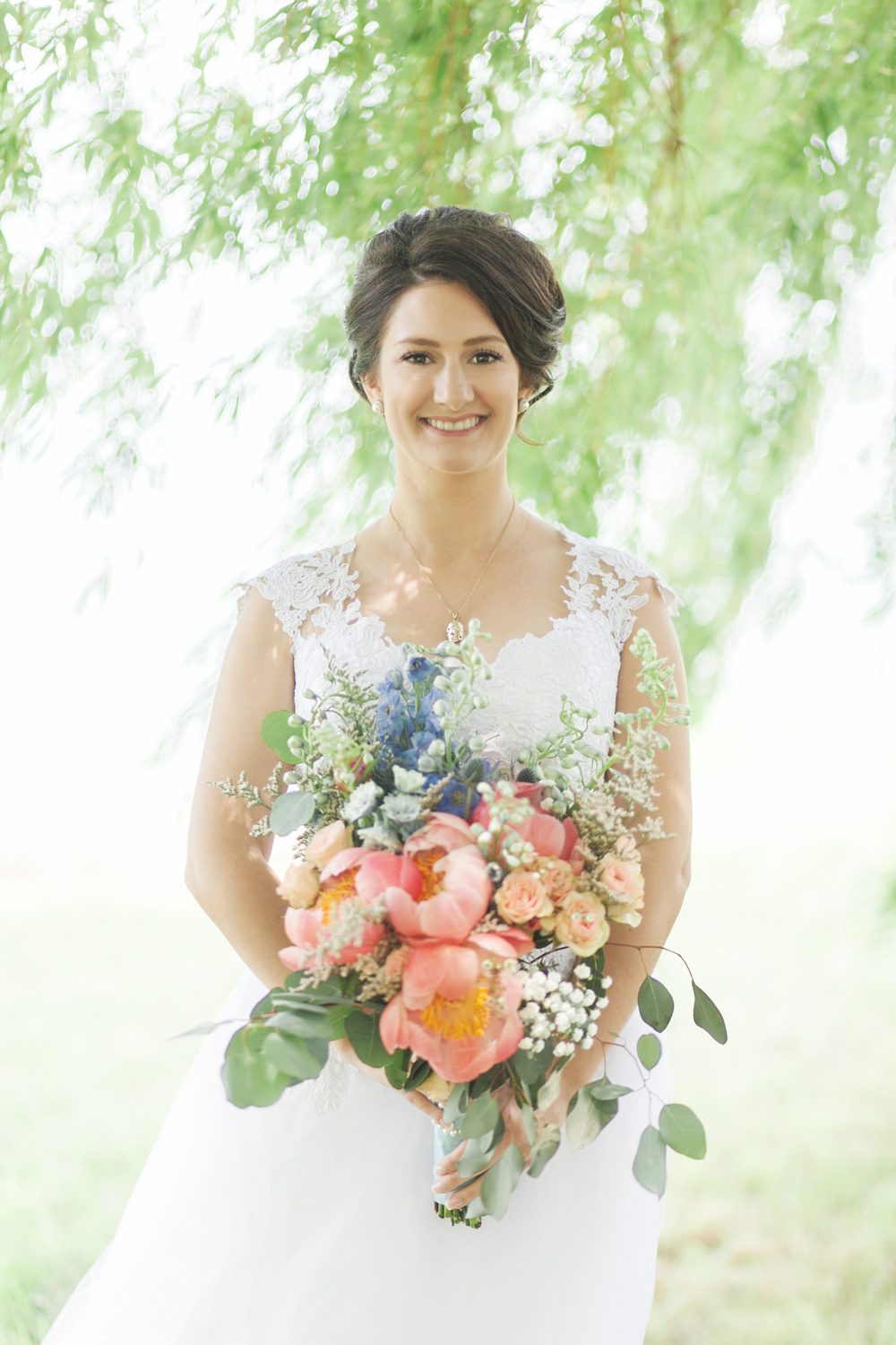 Jennifer Xu Photography_Ooh La La Designs_Niagara Wedding Florist_Niagara On The Lake Wedding florist_Niagara Wedding Photographer_Niagara on the Lake Wedding Photographer