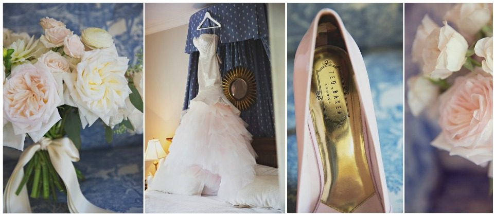 Niagara Wedding Florist,Ooh La La Designs,Toronto Wedding Florist,Honsberger Estate,Vineyard Bride,Renaissance Photography,Niagara Wedding Photographer,couture wedding gown