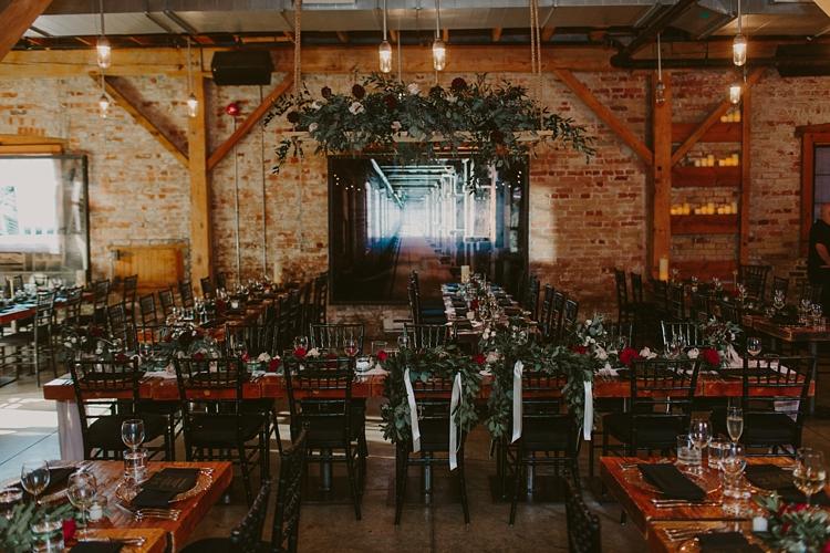 distillery-district-wedding-archeo-restaurant-63