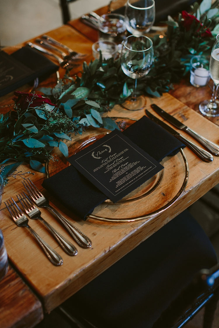 distillery-district-wedding-archeo-restaurant-65