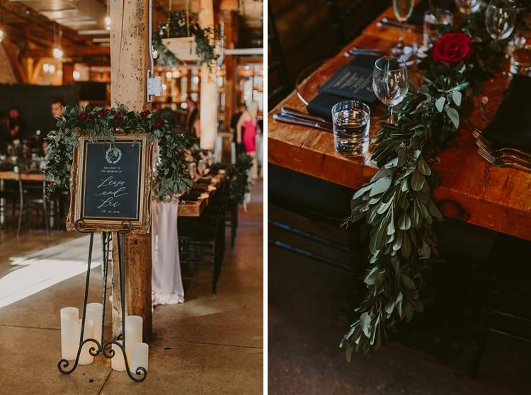 distillery-district-wedding-archeo-restaurant-67